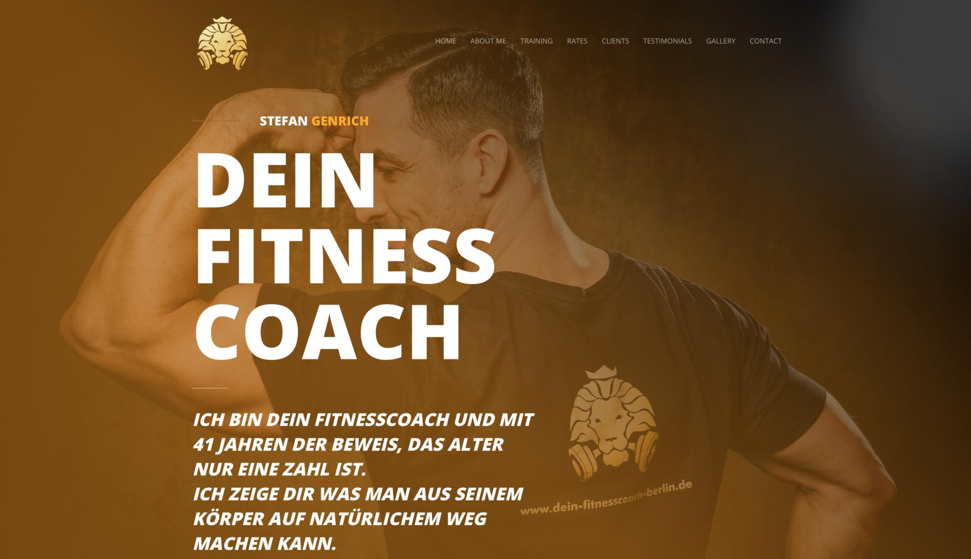 dein-fitnesscoach-berlin.de