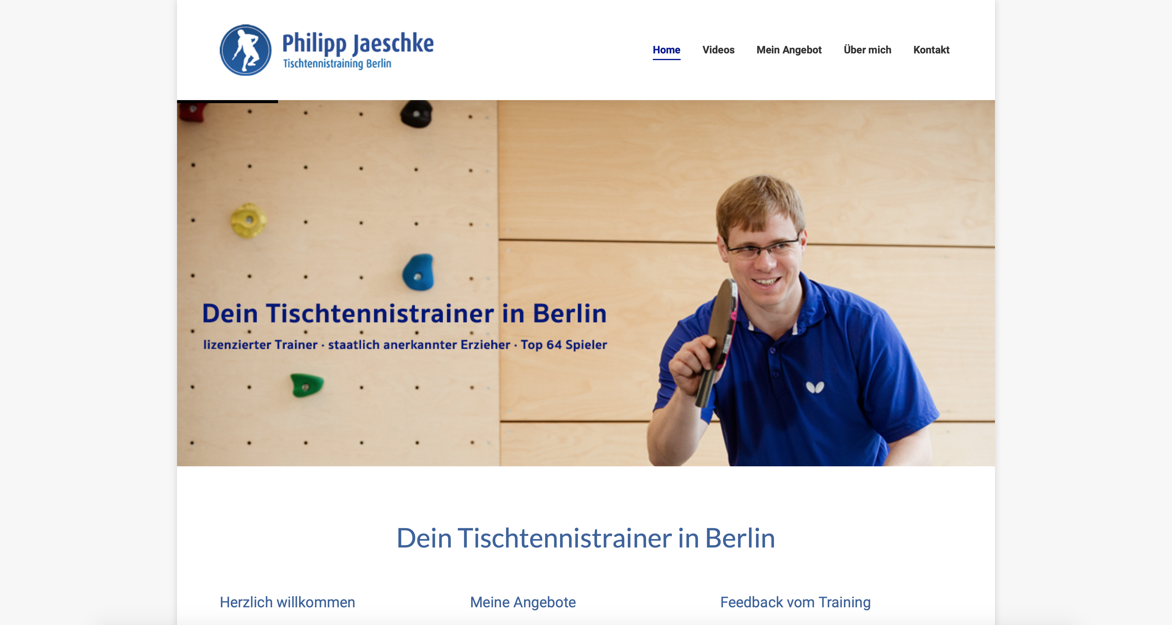 tischtennistrainer-berlin-website